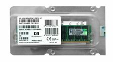 HP 726719-B21 752369-081 16GB 2RX4 DDR4 PC4-2133P Memory - never used