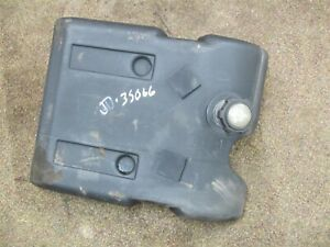John Deere 200 208 210 214 216 212 Tractor Gas Fuel Tank