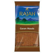 Vegetarian Rajah Spices & Seasonings