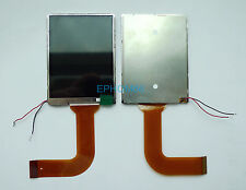 New LCD Screen Display for Canon PowerShot A560 A570 A580 A590 With Backlight