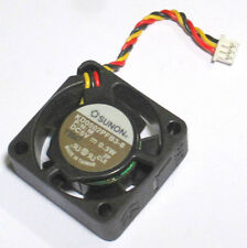 Sunon laptop CPU cooling Fan KD0502PFB3-8 3-pin for Dell Latitude CP CPi TESTED