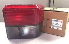 TOYOTA Genuine 71071-12M60-B1 Seat Cushion Cover