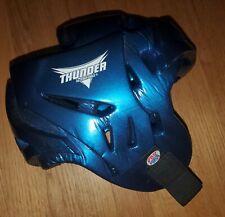 Proforce Thunder Youth Size Small Headgear