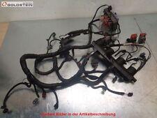 Kabel Motor Motorkabel Motorkabelbaum Kabelbaum G9T 742 54149606 RENAULT  ESPACE