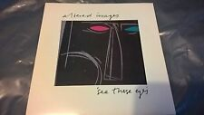 "515) - Altered Images - 7"" - See Those Eyes"