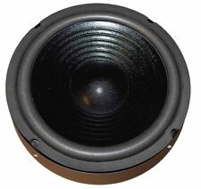 New Replacement 8 Inch Woofer Speaker for Rowe/AMI, Rockola and Other Jukeboxes