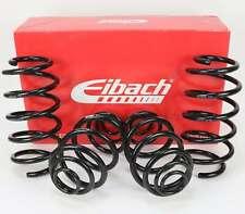 Eibach Pro-Kit 30mm springs Vauxhall Opel Signum  / Vectra C Caravan 3.0 V6 CDTI