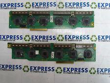 BUFFER BOARD TNPA 3818 & TNPA 3819-Panasonic TH-42PV600R