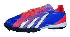 adidas Sportschuhe für Jungen aus Synthetik mit Schnürsenkeln