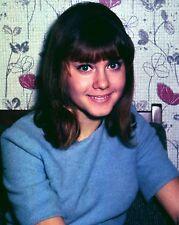 """Olivia Newton John 10"""" x 8"""" Photograph no 139"""
