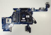 HP ZBook 17 G2 784213-001 Intel QM87 PC Motherboard Quad Core Support NEW