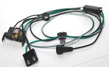 Monte carlo harness ebay camaro monte carlo nova ac harness compressor extension wiring harness usa made sciox Images