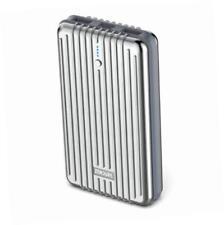 Zendure A5 Power Bank 16750 mAh-Ultra-durevole Caricabatteria esterna portatile