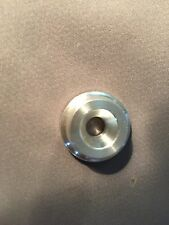 McCOY.19-.40  RED HEAD FRONT ROTOR NEW AND IMPROVED DRIVE WASHER. NIP