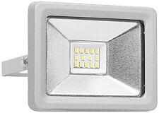 Smartwares foco Led 10 W gris Fl1-dob10