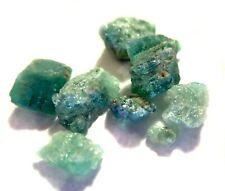 EMERALDS Rough VINTAGE Old STOCK 10.40ct