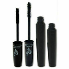 New Younique Moodstruck 3D + Plus Lashes Fiber Fibre Mascara USA SELLER! Sealed