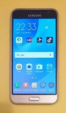 Samsung Galaxy J3 2016 Bon état général débloqué tout opérateur