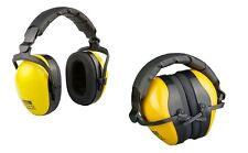 Kinder Gehörschutz Tector Kapselgehörschutz Kids Gehörschutzkapsel Norm EN 352-1