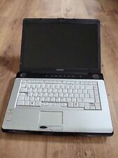 Toshiba Satellite A210 - MS6 15.4in, AMD Turion 64 x2