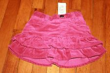 The Childrens place 6-9 month skirt/skort NWT