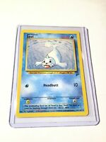 SEEL - Base Set 2 - 61/130 - Uncommon - Pokemon Card - Unlimited Edition NM