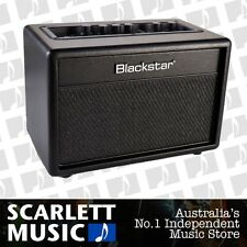 Blackstar ID-Core Beam 2x10w Bluetooth Guitar Amp *BRAND NEW*