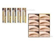 Made in JAPAN Noevir Excel Powder & Pencil Eyebrow EX