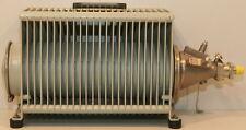 Bird 67 Termaline Coaxial Resistor 30-500 MHz 500W
