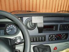 Brodit Proclip 853375 Support de Montage pour Renault Mascott Année 2004 - 2006