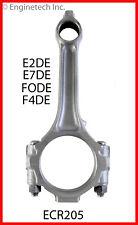 Engine Connecting Rod Enginetech ECR205