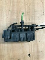 LAND ROVER DISCOVERY 3 04-09 HEATER RHEOSTAT RESISTER 0778000901