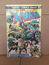 X-Men Lot 6 96 97x2 98 99 100
