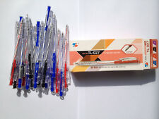 Lot of 30pcs Ball Point Pen TL-027 Tip size 0.5mm