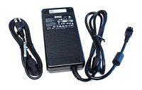 DELL OEM DA-2 Optiplex GX620 GX280 745 755 760 USFF M8811 Power Supply D220P-01