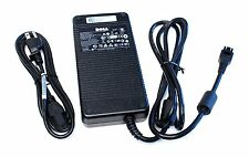 DELL OEM DA-2 GX620 280 745 755 760 USFF M8811 Power Supply Adapter D220P-01