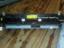 Scx4216f 220/240v Fuser Unit Pulled Low Page Count