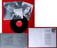 LP Erika Pluhar: Beziehungen (Telefunken 623640 AS) D 1978 mit Pressemappe