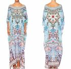 Brand-New-Camilla-Lovers-Retreat-Round-Neck-Kaftan-RRP-649-SOLD-OUT