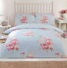 Linge de lit et ensembles traditionnels en flanelle pour chambre à coucher