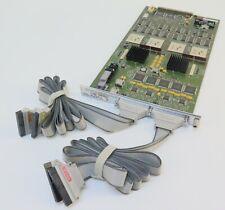 Agilent 16752B 400Mhz State/2Ghz Timing Zoom 32Msa Logic Analyzer Module