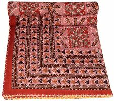 Quilts, Bedspreads & Coverlets