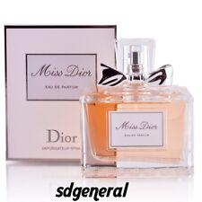 Miss Dior Perfume by Dior 3.4 oz / 100 ml Eau de Parfum Spray NIB