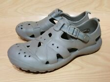 Skechers Mens Sport Sandals Size 11