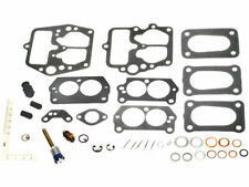 Carburetor Repair Kit M826PQ for B110 1200 210 310 B210 F10 1973 1970 1971 1972