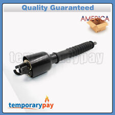 New Car Lower Steering Shaft 26033170 For GMC Chevy Suburban Chevrolet 425-185
