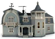 Moebius Models 929 Bausatz Munster's House
