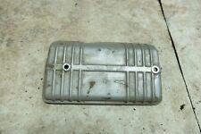79 Honda CB 750 CB750 F CB750F Super Sport engine starter motor cover