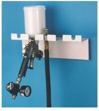 Morgan Manufacturing Spray Gun Holder SGH-1