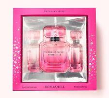 $38 VICTORIAS SECRET BOMBSHELL Perfume 1 oz New Sealed Box Valentines Day